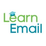 learnemail email marketing community